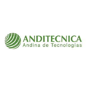 Anditecnica