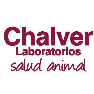 Chalver