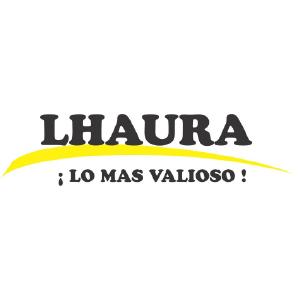 Lhaura