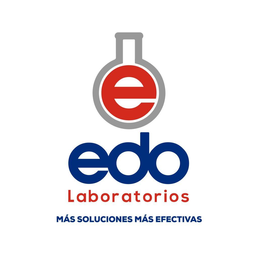 Logo edo@3x-100