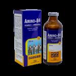 AMINO-B4 copia