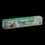 DOGG&CAT-EDO copia
