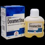 EDO-DORAMECTINA