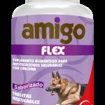 Amigo-Flex