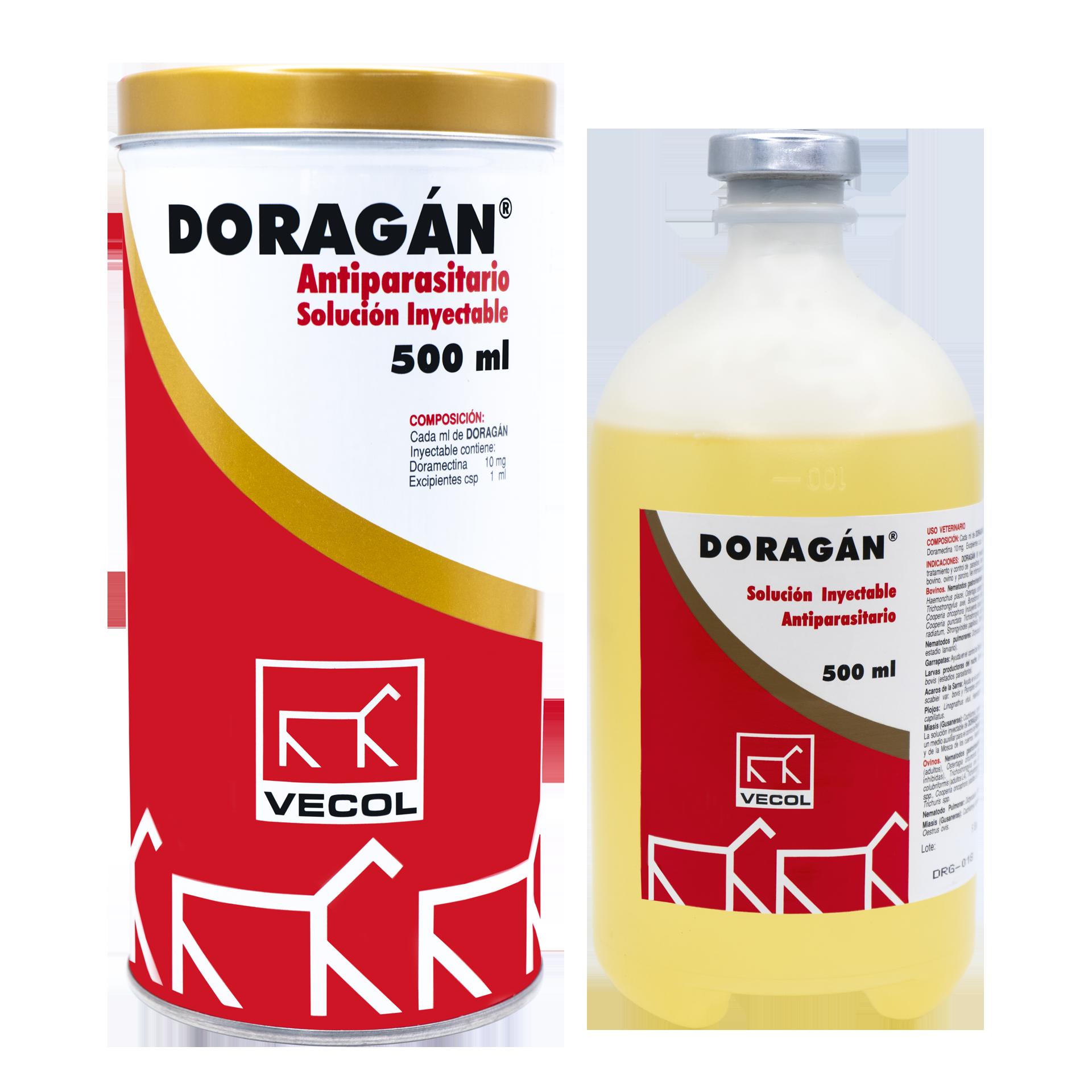 DORAGAN